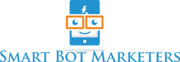 Smart Bot Marketers