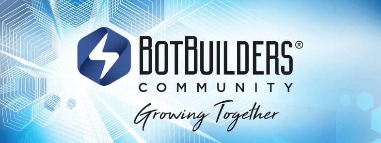 BotBuilders